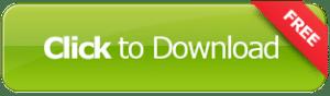 Cake shop 3 no download play free